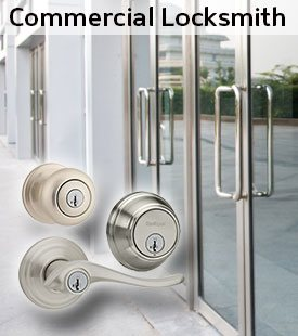 Fort Lauderdale Pro Locksmith Fort Lauderdale, FL 954-281-3392
